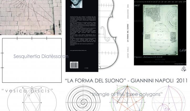La-forma-del-suono1-724x424