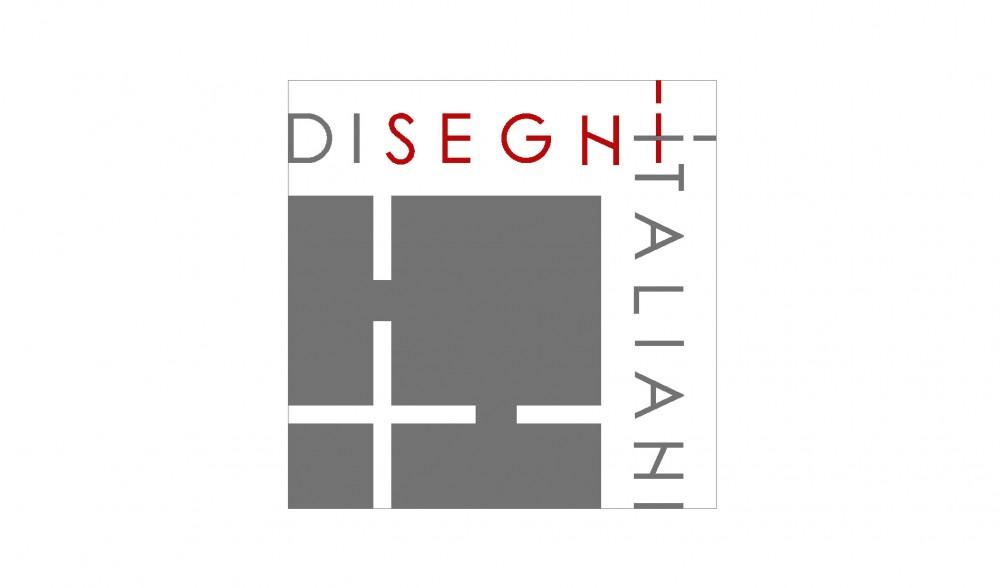 Logo1-1004x588