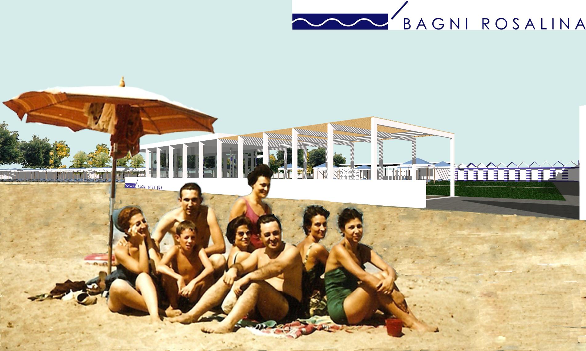 Bagnanti-spiaggia-libera-1